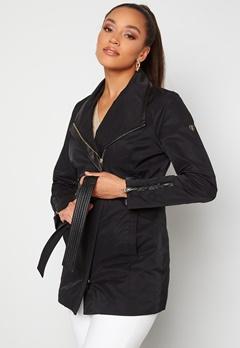 ROCKANDBLUE Kaylee Jacket 89900 Black Bubbleroom.fi