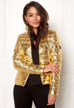 ROCKANDBLUE Keen Reflective Polyester Down 0927 Gold Bubbleroom.fi