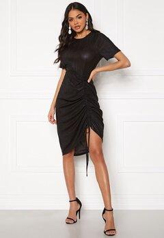 Rut & Circle Celina Dress Black Bubbleroom.fi