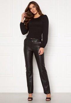 ROCKANDBLUE Sahara Pants 89900 Black Bubbleroom.fi