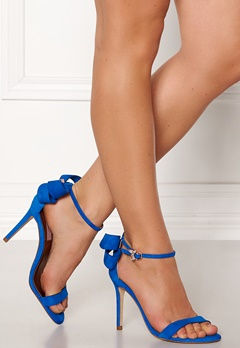 Ted Baker Sandas Shoes Blue Bubbleroom.fi