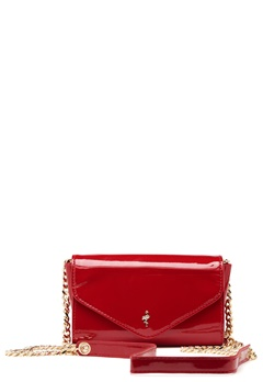 Menbur Serralta Bag Red Bubbleroom.fi