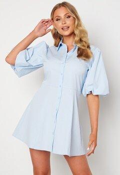 Sisters Point Need Dress 410 L.Blue Bubbleroom.fi