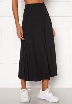 Sisters Point Vya Skirt 0 Black Bubbleroom.fi