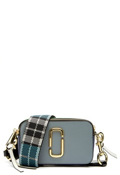 Marc Jacobs Snapshot Marc Jacobs Slate Multi Bubbleroom.fi