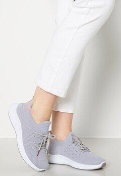 SoWhat 302 Sneakers Grey Bubbleroom.fi