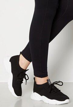 SoWhat 655 Sneakers Black Bubbleroom.fi