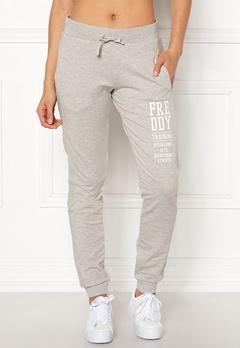 FREDDY Freddy Printed Sweatpants H104 Bubbleroom.fi