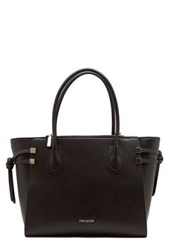 Steve Madden Blairt Handbag 001 Black Bubbleroom.fi