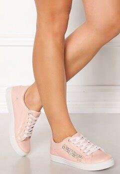 Truffle Strut New Sneakers Blush Bubbleroom.fi
