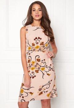 Stylein Serdan Dress Print Bubbleroom.fi