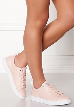 Svea Billie Sneaker Blush Bubbleroom.fi