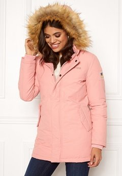 Svea Miss Lee 505 Soft Pink Bubbleroom.fi