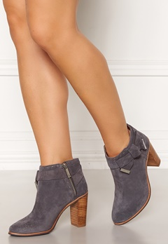 Ted Baker Anaedi Boots Slate Grey Bubbleroom.fi