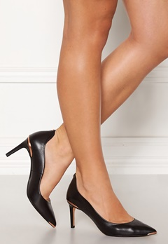 Ted Baker Viyxnl Shoe Black Bubbleroom.fi