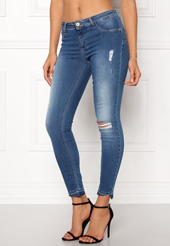 TIFFOSI One-Size Jeans Demim Bubbleroom.fi