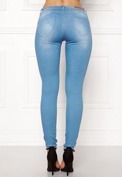 TIFFOSI One-Size Jeans Denim Bubbleroom.fi