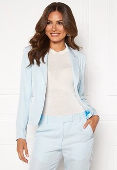 TIGER OF SWEDEN Tesse Blazer 25P Cloud Blue Bubbleroom.fi