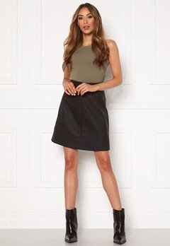 Twist & Tango Becky Skirt Black Bubbleroom.fi