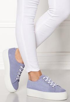 Twist & Tango Berlin Sneakers Lavender Bubbleroom.fi
