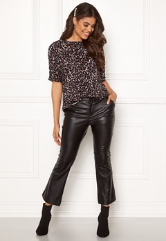 Twist & Tango Cornelia Trousers Black Bubbleroom.fi