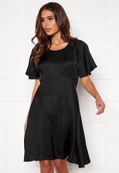 Twist & Tango Elmira Dress Black Bubbleroom.fi