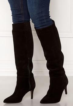 Twist & Tango Evora High Boots Black Bubbleroom.fi