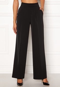 Twist & Tango Frankie Trousers Black Bubbleroom.fi