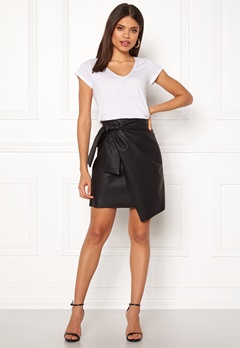 Twist & Tango Paloma Skirt Black Bubbleroom.fi