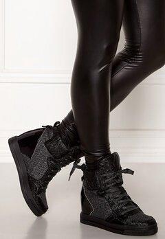 UMA PARKER Perth Shoes Black Bubbleroom.fi