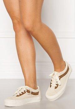 Vans Bold NI Sneakers (TINY CHEETAH) TURTL Bubbleroom.fi