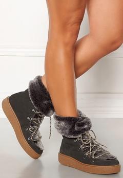 Victoria Victoria Shoes Antracita Bubbleroom.fi