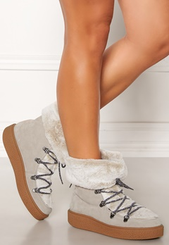 Victoria Victoria Shoes Beige Bubbleroom.fi