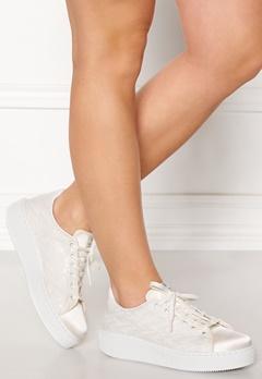 Victoria Victoria Sneaker Blanco Bubbleroom.fi