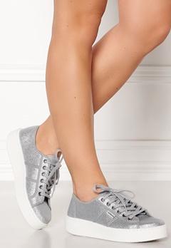 Victoria Victoria Sneaker Plata Bubbleroom.fi