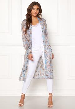Y.A.S Milva Kimono Allure Bubbleroom.fi