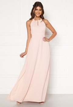 Zetterberg Couture Safira Long Dress  bubbleroom.fi