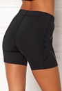 Core Comp 5 Inch Shorts