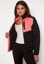 Pursuit Insulation Jacket