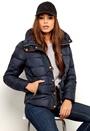 Lonar New Padded Jacket