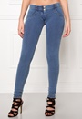 Skinny Shaping lw Jegging