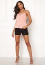 Hot Seven Fold Shorts