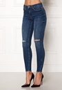 Five Delly MW B187 Jeans