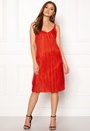 Solana Strap Dress
