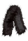 Faux Fur Trim
