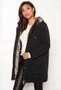 Hedda Jacket