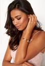 Glam Bangle Bracelet