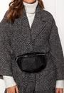 Brandie Bag