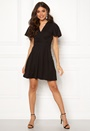 Liva S/S Dress