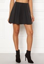 Steady Neo Faux Skirt